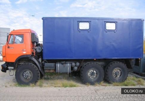 дром в амурской области грузовики органами