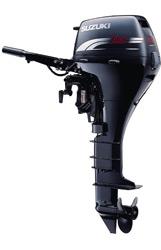 Ремонт подвесных лодочных моторов Yamaha. Tоhatsu. Suzuki. Mercury..