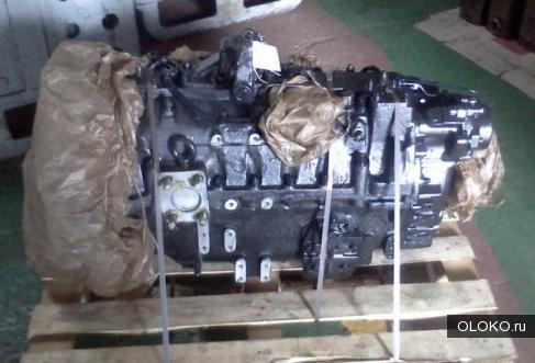 КПП-65151 КПП-202, КПП-543205 с гарантией 6 месяцев и доставкой по России.
