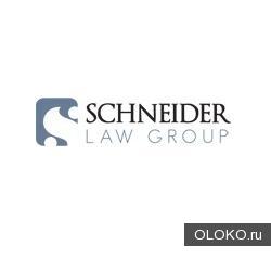Адвокат, юрист в Кишиневе, Молдова.