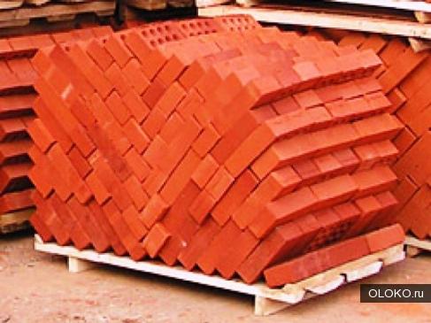 Кирпич, газосиликат, блоки строительные, плиты перекрытия.