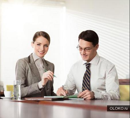 квалифицированная помощь в получении кредита , без предоплат.