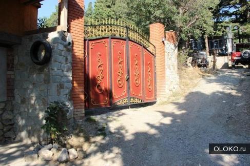 Продам дом, 110 м², участок 4 сотки.