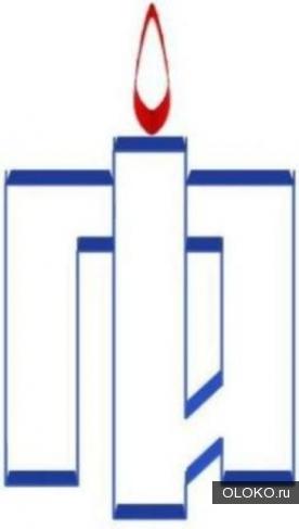 Интернет магазин строительных и отделочных материалов.