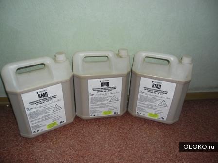Пластифицирующая морозостойкая комплексная добавка для растворов и бетонных смесей..