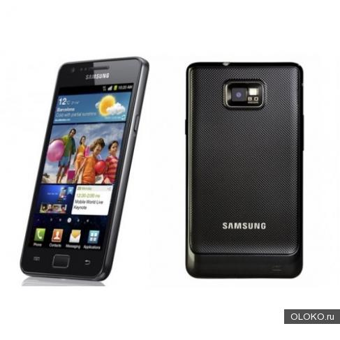Акция мобильных телефонов и смартфонов успейте приобрести.
