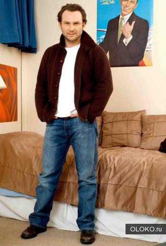 Американские джинсы для крупных мужчин оптом от 4 единиц.