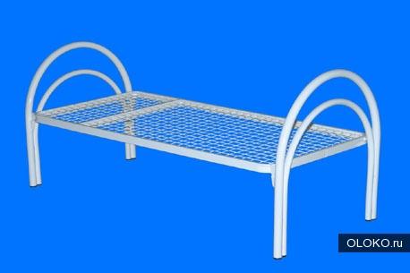 Кровати металлические, кровати для строительных вагончиков, кровати для санатория, кровати для больницы.