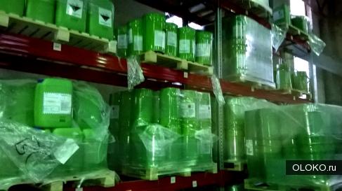Biocontrol MAR-71.