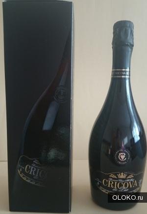 Молдавский коньяк, вино и напитки.