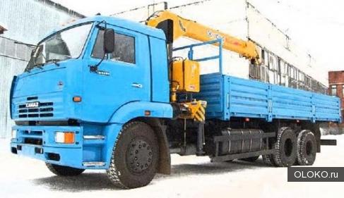 Услуги - краны манипуляторы и Автокраны 14,25 и 32 тонны. Лотошино..