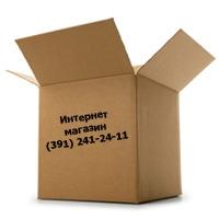 Коробки из картона для переезда можно купить у нас. Любое количество. Доставка..
