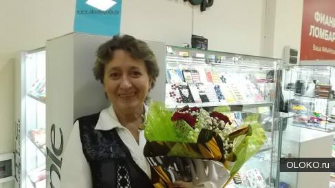 Остеопатия и профессиональный массаж при заболеваниях позвоночника..
