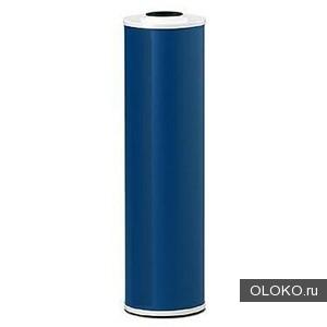 В Новоалтайске купить фильтр Пентек.