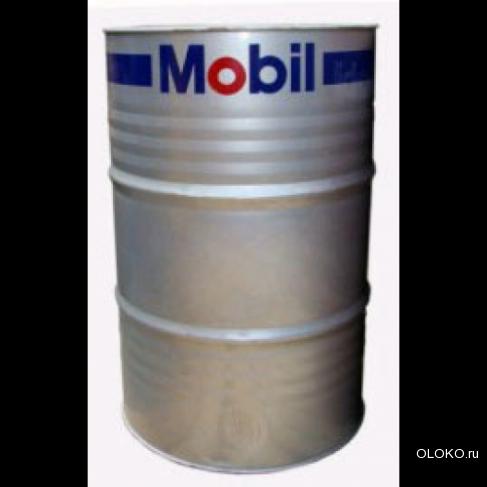 Моторное масло Mobil 5w-30, 5w-40, 5w-50, 0w-40, 10w-40, 80w-90.
