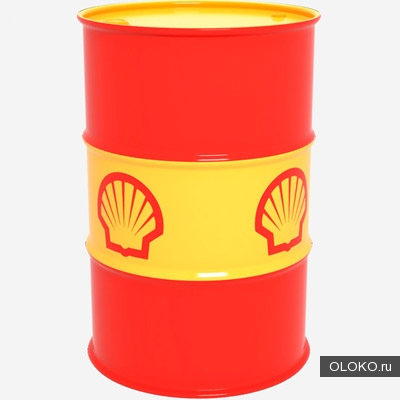 Моторное масло Shell 5w-30, 5w-40, 10w-40.