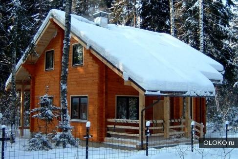 Продам дом, 73 м², участок 6 соток.