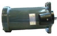 Электромагниты тормозные серии КМП-2М, КМП-4М, КМП-6М.