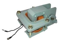 Тормозные магниты переменного тока серии МО-100, МО-200.