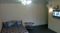 1-комнатная квартира, 36 м², 4/5.