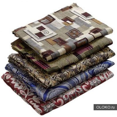 Матрасы, одеяла, подушки, покрывала.