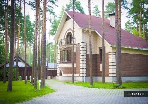 Центр реабилитации Нарконон-Санкт-Петербург.