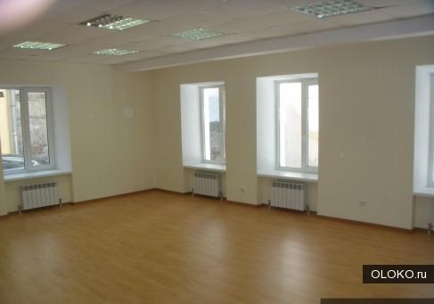 Офис в аренду от 42м. кв. м. Технологический и-т..
