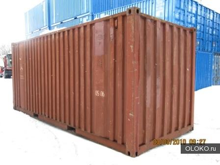 емкости, резервуары, ж д цистерны, танк-контейнеры, контейнеры морские, тара металлическая б у.