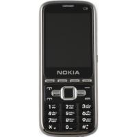 Уникальные телефоны Nokia C8 4 sim, ТВ с доставкой и без предоплаты.