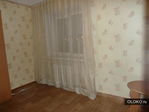 2-комнатная квартира, 46 м², 4/5 эт..