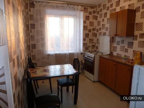 1-комнатная квартира, 12000 м², 9/9 эт..