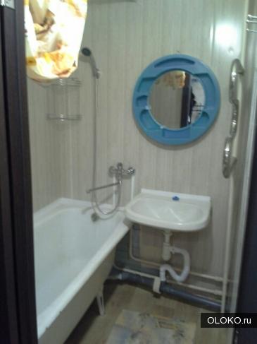 2-комнатная квартира, 45 м², 7/9 эт..