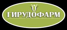 Гирудофарм - продажа медицинской пиявки.