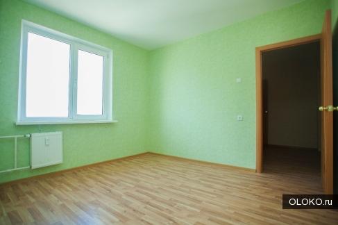 Внутренняя отделка квартир, ремонт помещений под ключ.