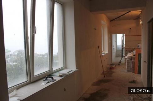 Продам 2-к квартиру, 60 м², 2/5 эт..