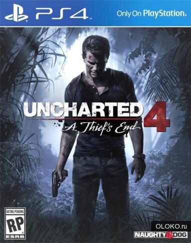 Игры PS4 напрокат в аренду.