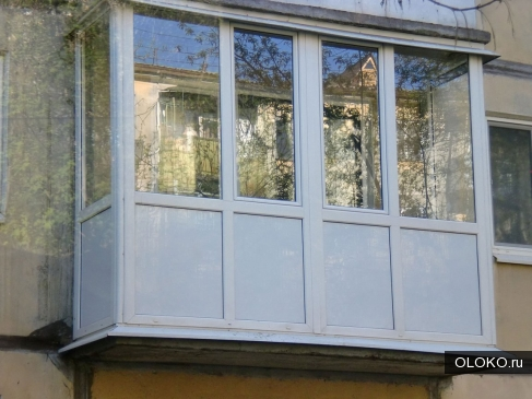 Пластиковые окна Не дорого..