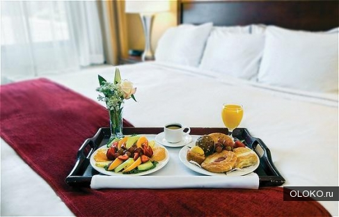 Гостиница Барнаула с недорогим питанием.