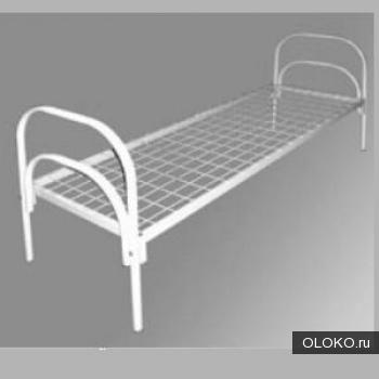 Металлические кровати с ДСП спинками для больниц, кровати для гостиниц, кровати для студентов, кровати для пансионатов..