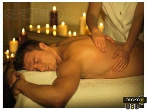 массаж лечебный предстательной железы , урология.