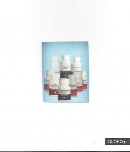 Поставка высококачественной продукции китайской медицины.