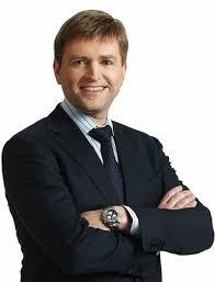 Помощник руководителя по АХЧ.
