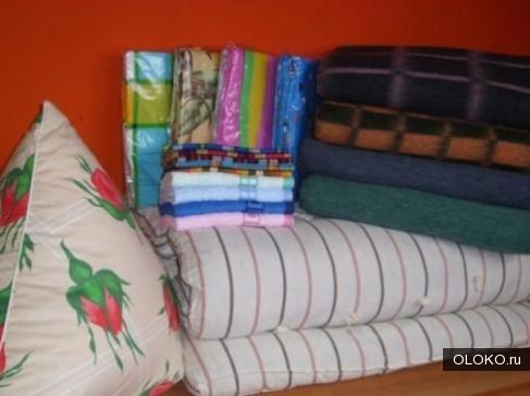 Кровати одноярусные для бытовок, кровати двухъярусные для детских лагерей, кровати для пансионатов..