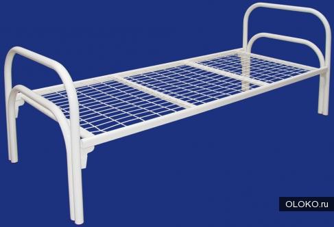 Армейские металлические кровати для солдат, кровати для казарм, кровати для больниц, кровати для санаториев..