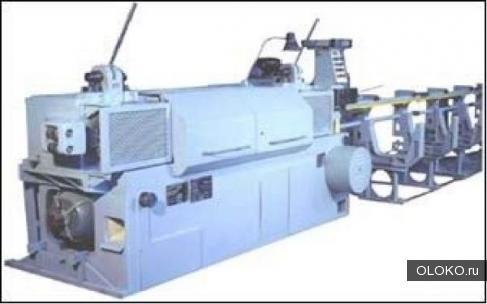 Продам правильно отрезной автомат И6122 аналог ГД162.