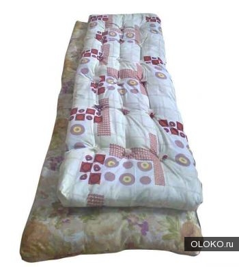 Кровати металлические, Кровати для обстановки небольших помещений, Кровати железные, деревянные.