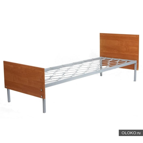Кровати металллические, Кровати деревянные, Кровати со спинками ЛДСП, недорого.