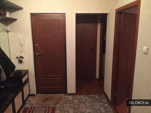 Продам 3-к квартиру, 68 м², 8/9 эт..