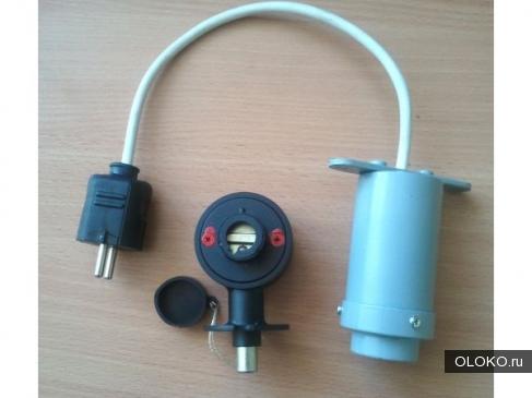 Замки и ключи электромагнитной блокировки ЭМБЗ и ЭМК.