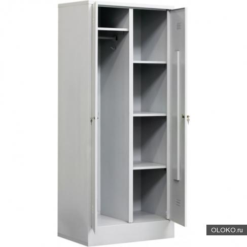 Шкафы цельнометаллические, Шкафы деревянные, Шкафы архивные, офисные.